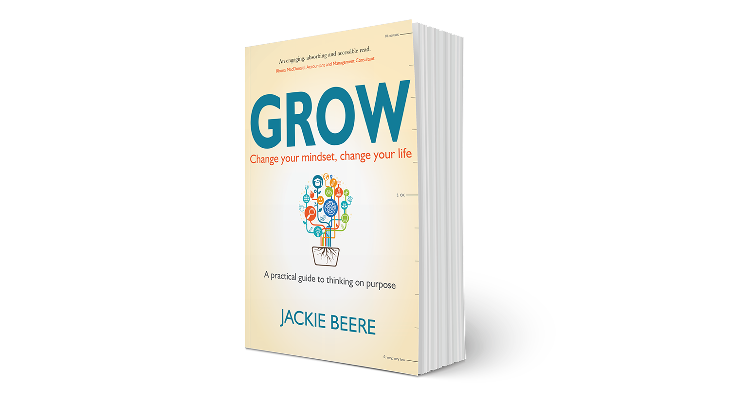 feature-course_0000s_0000_grow-book
