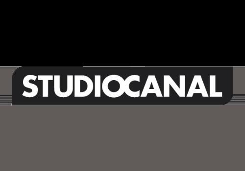 Studio Can